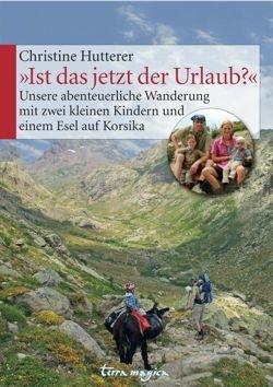 250_cover_hutterer_urlaub
